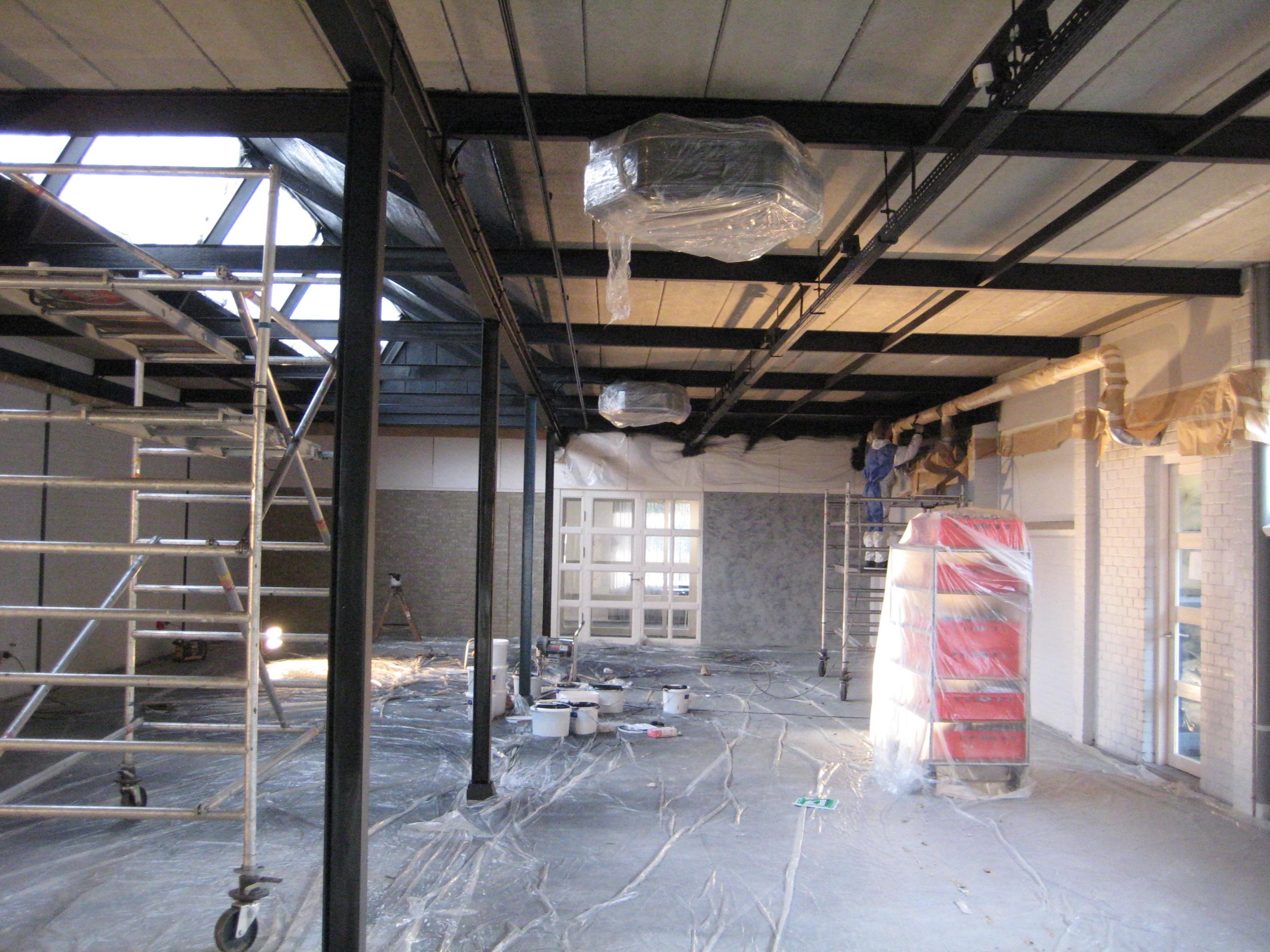 Projecten2012 042