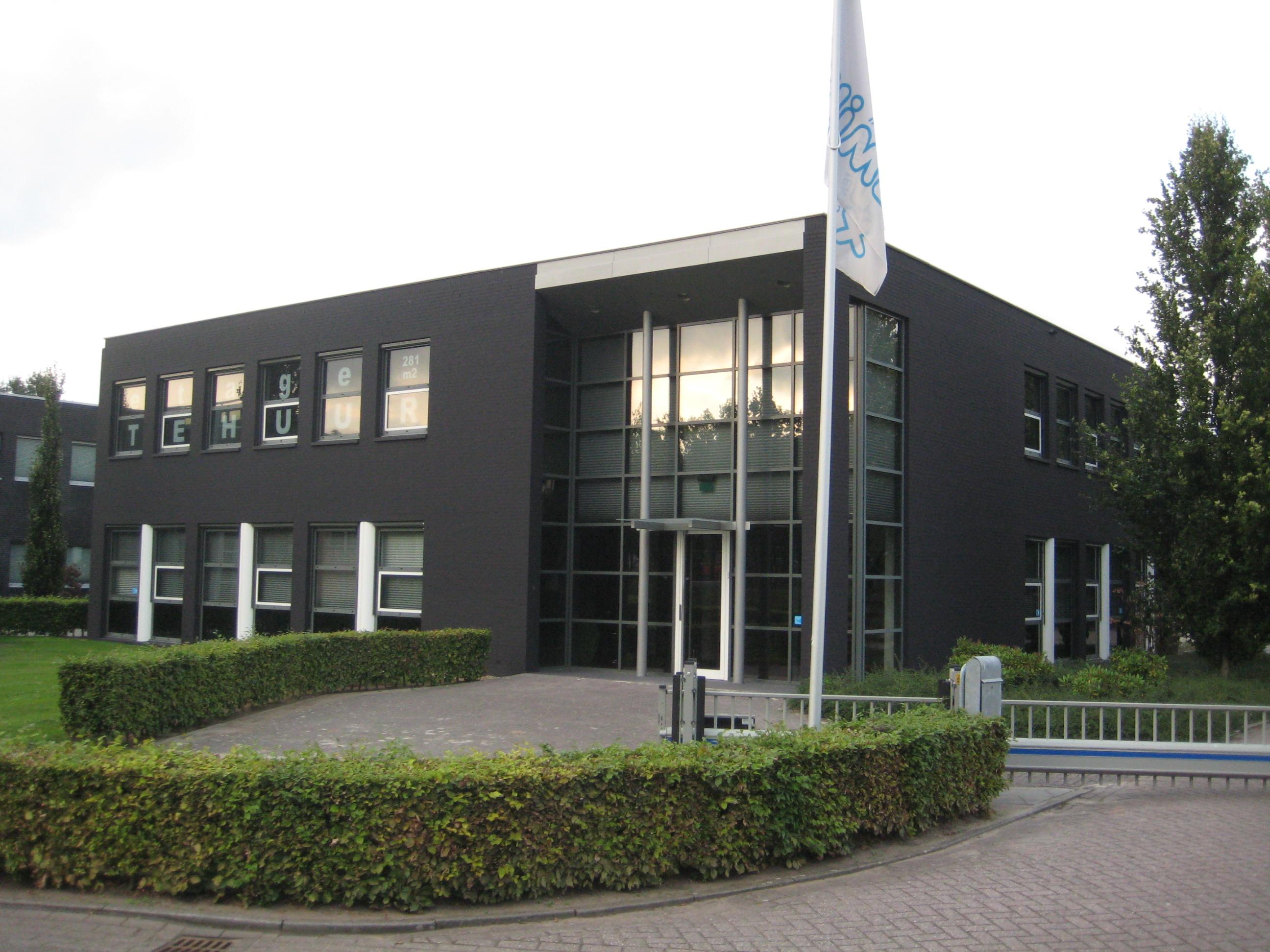 Gullimex Borne 2012 022