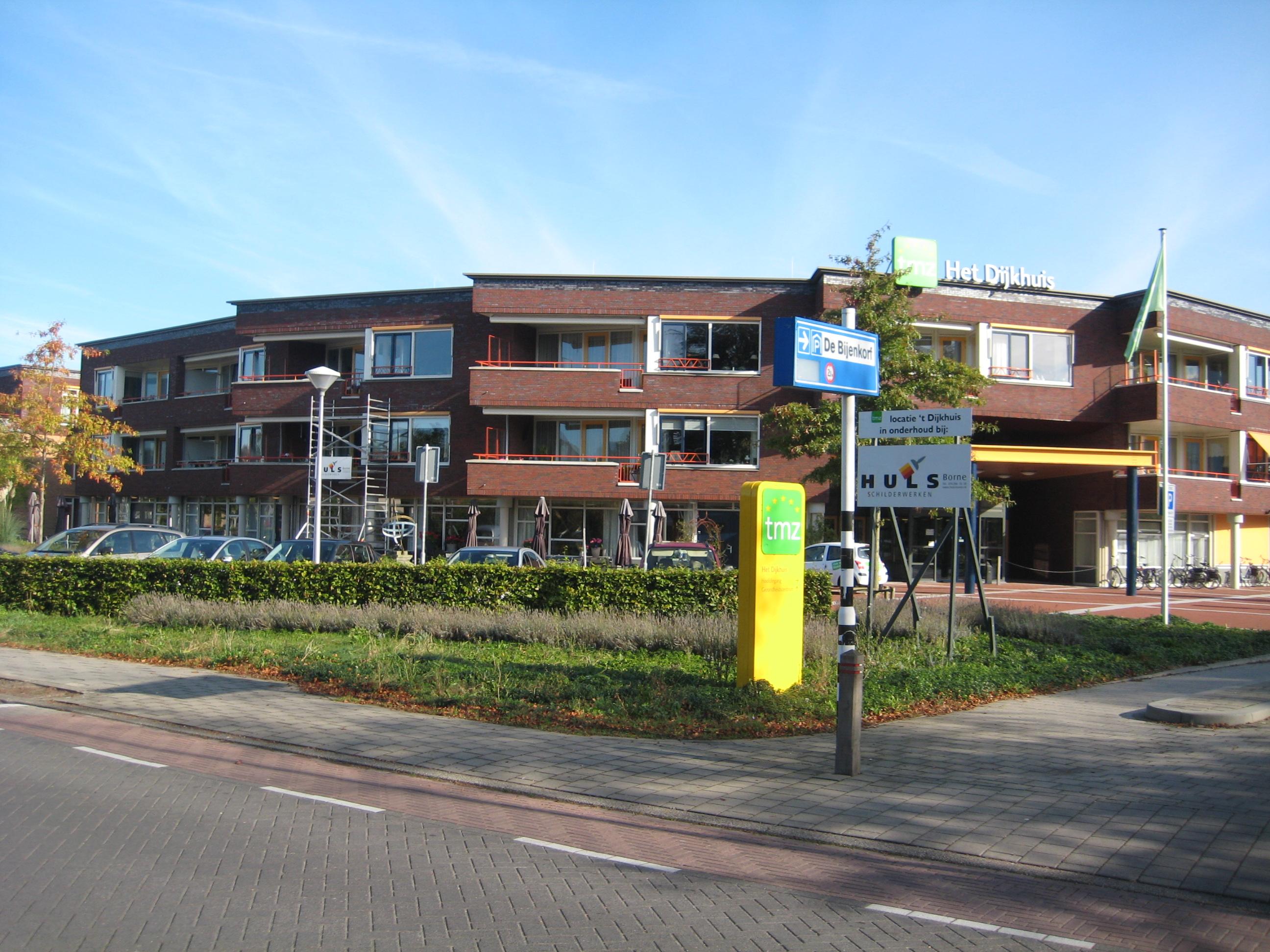 Projecten2011 013