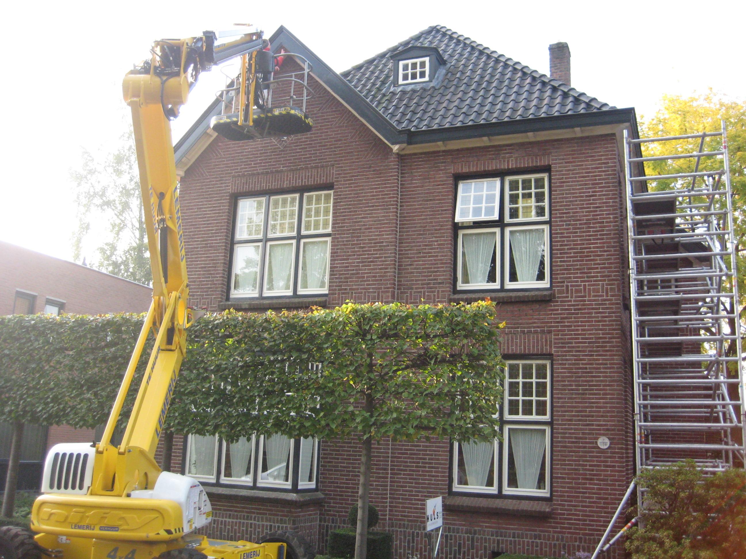 Projecten2011 019