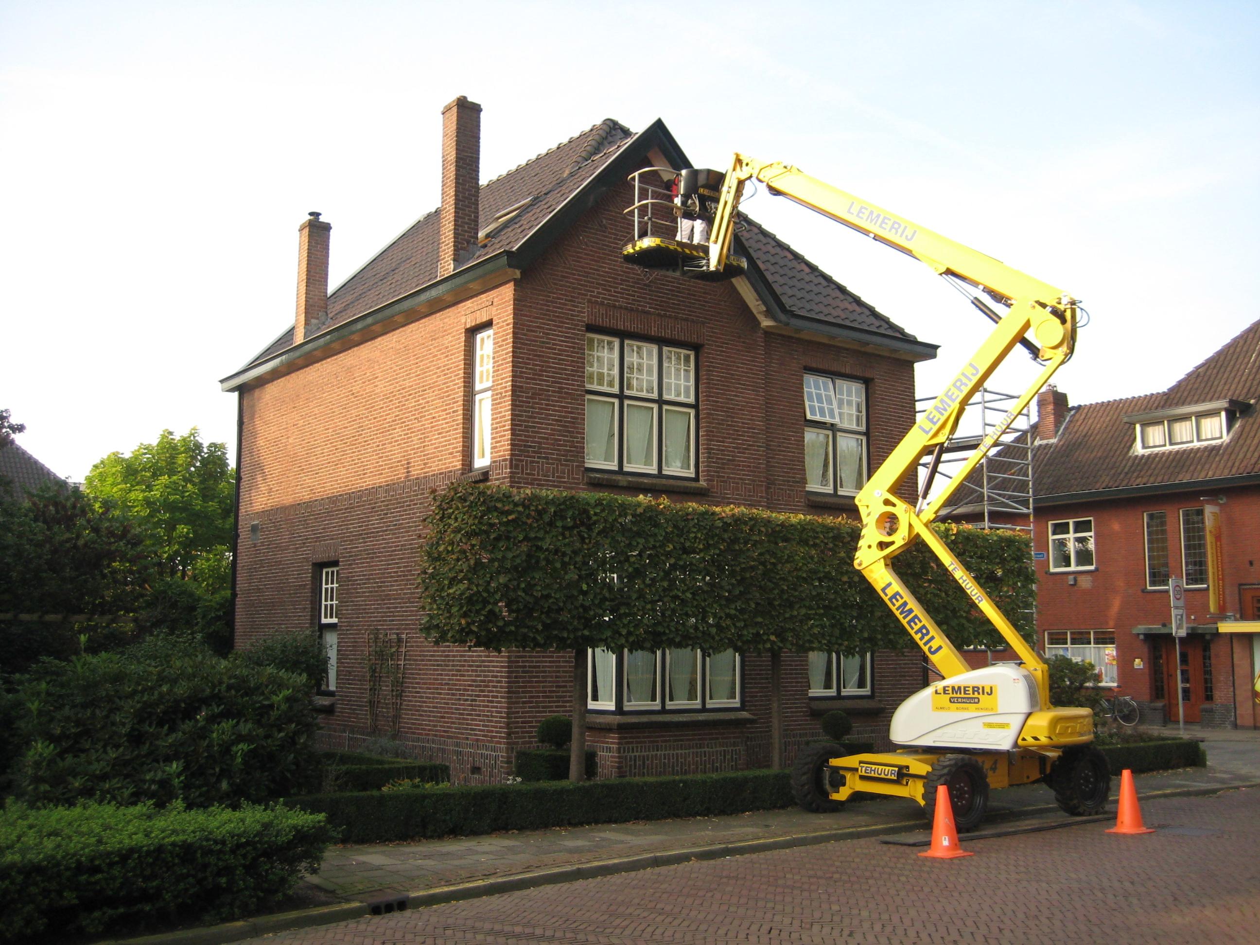 Projecten2011 020