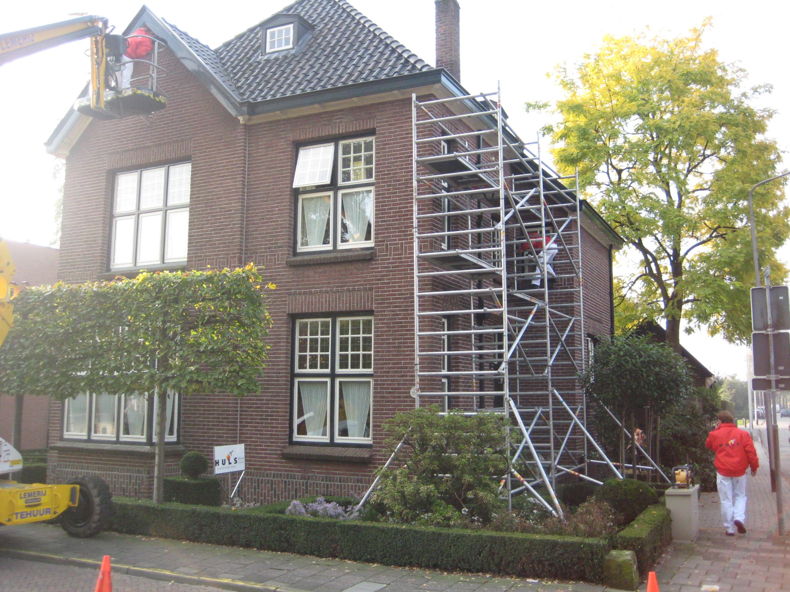 Projecten2011 021